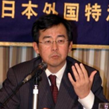 安田 育生 ピナクル株式会社