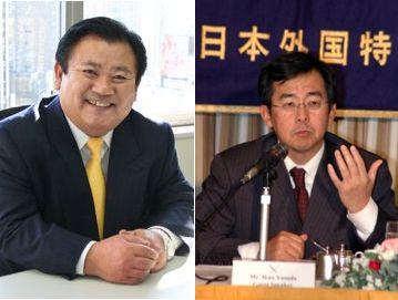 CEO倶楽部 7月例会