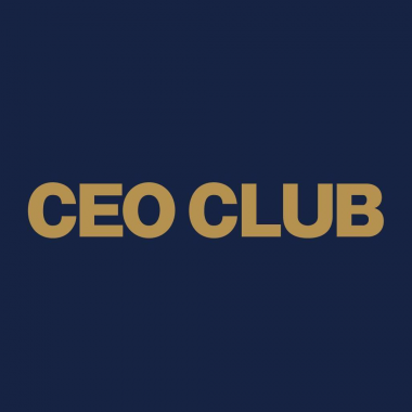 【経営者と企業の成長を目的に、学びと出会いを提供する会員制勉強会】