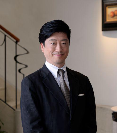 CEO倶楽部 9月例会