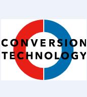 【Webサイトのコンバージョン率改善ツール「KaiU」の企画・開発、提供を行っています。】