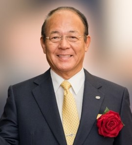 CEO倶楽部 11月例会