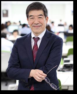CEO倶楽部 2月プレミアムビジネスセミナー