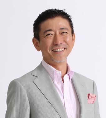 CEO倶楽部 1月新春賀詞交換会