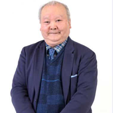 CEO倶楽部 2月定例会