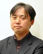 河口 英二 氏 株式会社翔栄クリエイト 執行役員 クリエイティブ事業部 事業部長