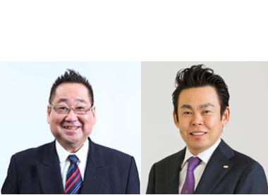 CEO倶楽部 4月例会
