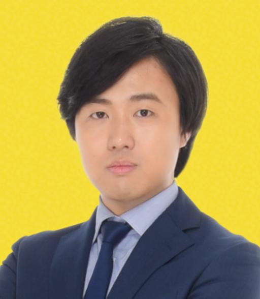 CEO倶楽部 5月アイデアセミナー