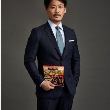CEO倶楽部 7月アイデアセミナー