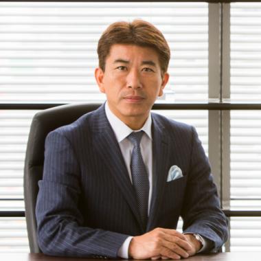 CEO倶楽部 8月例会