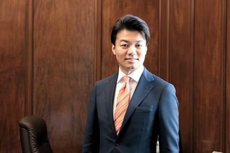 CEO倶楽部 第二回リッチマンクラブ