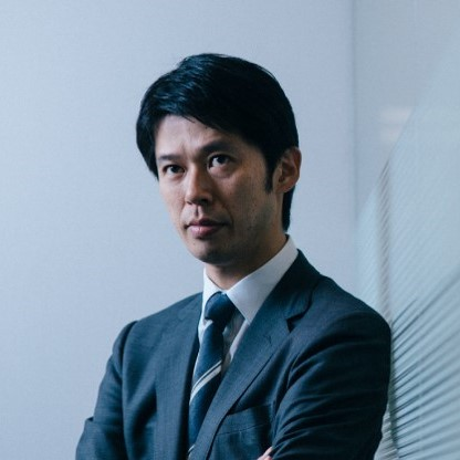CEO倶楽部 10月アイデアセミナー