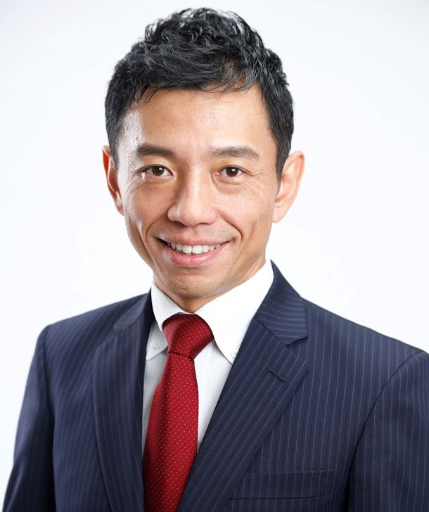 CEO倶楽部 12月例会
