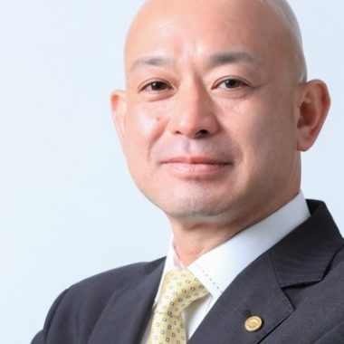3月 社員研修会【懇親会中止】
