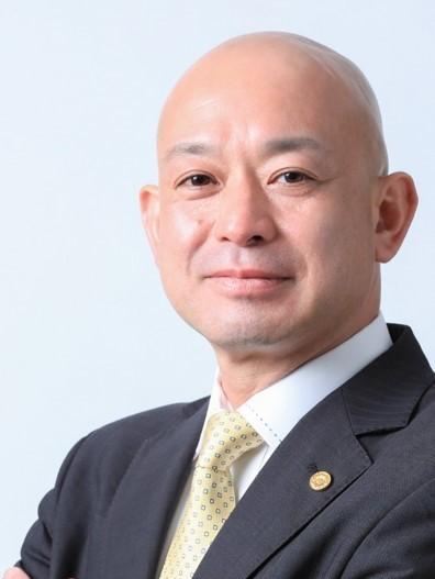 CEO倶楽部 社員研修会