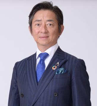 3月 リッチマン倶楽部【開催延期】