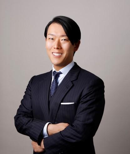 CEO倶楽部 6月アイデアセミナー