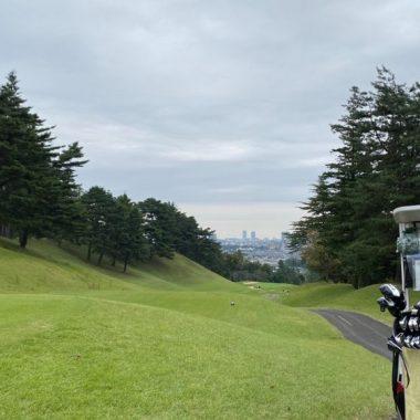 5月 第8回ゴルフ月例会with女子プロ